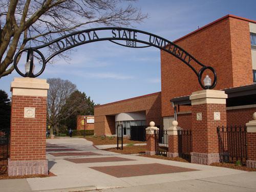 Dakota State University Top Online Health Informatics Degree