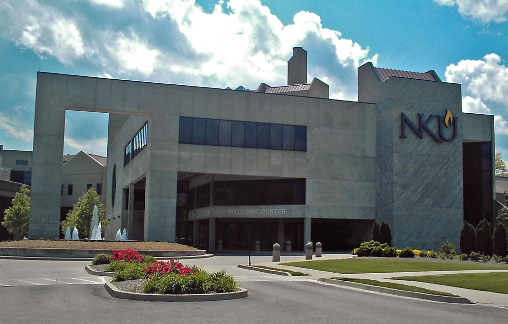 Northern Kentucky University Top Online Master Health Informatics Degree
