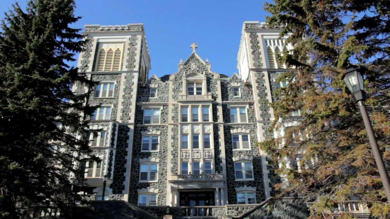 The College of Saint Scholastica Top Online Master Health Informatics Degree