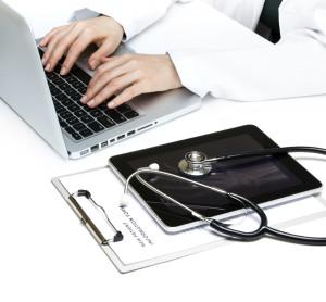 Health-Informatics