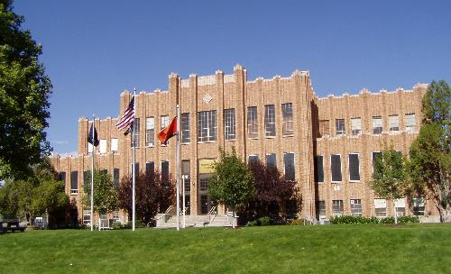 Idaho State University Top Health Informatics Online Associates Degrees