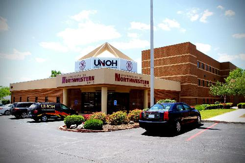 University of Northwestern Ohio Top Health Informatics Online Associates Degrees