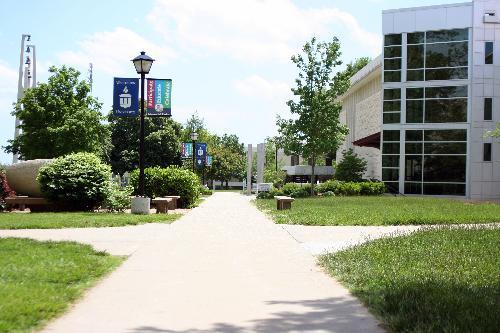 Washburn University Top Health Informatics Online Associates Degrees