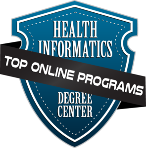 Health Informatics Degree Center - Top Online Programs