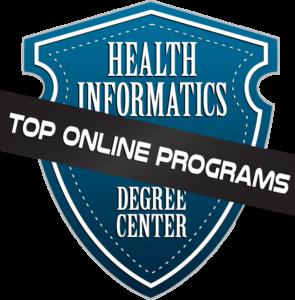 Health Informatics Degree Center - Top Online Programs