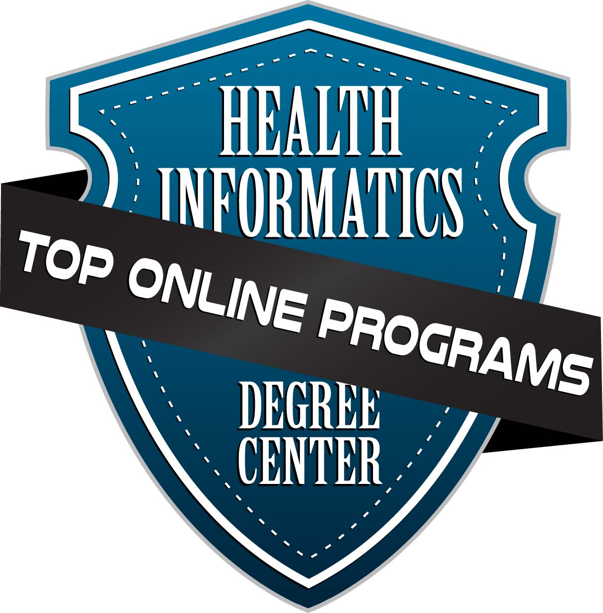Top 10 Health Informatics Online Associates Degrees 2016